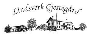 Lindsverk